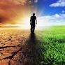 LHQ kêu gọi tài trợ ứng phó biến đổi khí hậu