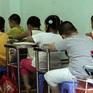 Nam Định cấm triệt để dạy và học thêm ngoài nhà trường