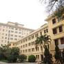 Đại học Hà Nội mở thêm 3 chương trình cử nhân mới với 150 chỉ tiêu