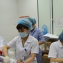 Hà Nội đủ năng lực xét nghiệm sàng lọc ca nghi nhiễm COVID-19