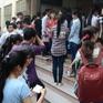 Hà Nội đảm bảo y tế cho kỳ thi vào lớp 10 và kỳ thi THPT Quốc gia