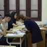 Hà Nội sẽ có 12 khu vực tuyển sinh lớp 10 năm học 2019 - 2020