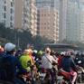 Hà Nội: Phấn đấu giảm từ 5 - 10% tai nạn giao thông đường bộ, đường sắt dịp cuối năm