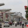 Bức tranh vận tải công cộng khi Hà Nội dừng xe máy