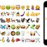 Khám phá những tính năng ẩn tốt nhất trên iOS 10