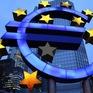 Eurozone cần có nghị viện và ngân sách riêng