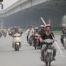 Mỗi ngày, người Việt mua gần 9.100 xe máy