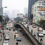 Dự thảo Luật Giao thông đường bộ 2020 có gì mới?