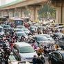 Dân số Hà Nội mỗi năm tăng thêm 1 huyện lớn