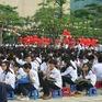Top trường ở Hà Nội có tỷ lệ chọi vào lớp 10 cao nhất