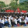 Phương án tuyển sinh lớp 10 các trường ngoài công lập