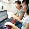 Dạy học trực tuyến: Cần hiện thực hóa chuyển đổi số giáo dục