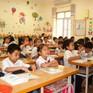 Hà Nội: Những khoản nào được thu đầu năm học 2019 - 2020