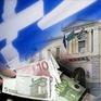 IMF cảnh báo thách thức với Hy Lạp thời hậu cứu trợ