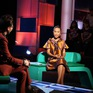 Đoan Trang trải lòng trong Ghế không tựa (11h, VTV6)