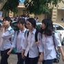 Giáo dục ATGT cho học sinh, sinh viên dịp nghỉ lễ dài 30/4 - 1/5