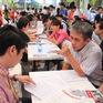 Nhiều trường đại học điều chỉnh chỉ tiêu tuyển sinh
