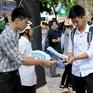 CHÍNH THỨC: Bộ GD&ĐT công bố quy chế thi tốt nghiệp THPT 2020