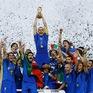 Theo dòng lịch sử : FIFA WORLD CUP 2006 – ĐỨC
