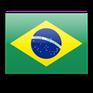 TRỰC TIẾP VTV3: BÌNH LUẬN BÁN KẾT WORLD CUP 2014: (KT) BRAZIL 1–7 ĐỨC: Trận thua kỷ lục !