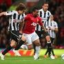 Trước thềm Boxing Day: Lịch sử gọi tên Manchester United