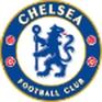 [KẾT THÚC] Chelsea 2-0 West Ham: Diego Costa ghi bàn trở lại, The Blues gây áp lực lên Man City