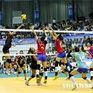 U23 Thái Lan xuất sắc giành chức vô địch VTV Cup Sắc Ngọc Khang 2015