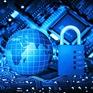 Thái Lan siết chặt kiểm soát thông tin mạng