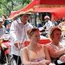 Hà Nội dự kiến thu hút 32 triệu lượt khách trong năm 2020