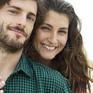 Muốn hôn nhân hạnh phúc, hãy trở thành bạn thân của chồng