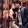 Cố ngăn nhau ngoại tình vì sao chỉ thêm tệ hại?