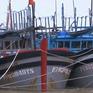 Các địa phương thực hiện lệnh cấm biển trước 12h hôm nay (18/7)