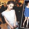 Lâm Phong phủ nhận bạn gái không được gia đình chấp nhận