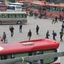 Hà Nội thu hồi phương án lập chốt chặn các tuyến đường ra vào thành phố