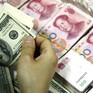 Hoạt động ngân hàng ngầm trong nền kinh tế Trung Quốc