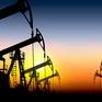 Giá dầu khôi phục đà tăng lên mức cao nhất 5 tuần