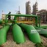 Liệu OPEC có đẩy được giá dầu lên mức 60 USD/thùng?
