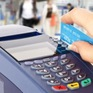 Cảnh báo lừa đảo tiền qua máy thanh toán thẻ