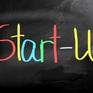 Loay hoay tìm kiếm kênh phân phối của các nhà khởi nghiệp