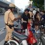 Hà Nội sẽ nghiên cứu cấm xe đạp điện như xe máy trong tương lai