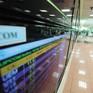88 cổ phiếu cảnh báo tới nhà đầu tư trên UPCoM
