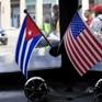Cuba kêu gọi Mỹ hợp tác chống ma túy