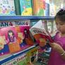 Năm học mới 2018-2019: Đã phát hành hơn 100 triệu bản sách giáo khoa trên cả nước