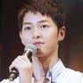 Chưa ra mắt, phim của Song Joong Ki đã dính scandal bóc lột diễn viên phụ