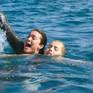 Những bộ phim kinh dị về đề tài cá mập mà bạn không thể bỏ qua