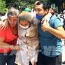 Động đất mạnh tại Mexico: Google ủng hộ 1 triệu USD khắc phục hậu quả