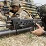 Mỹ và Hàn Quốc tập trận chung bất chấp Triều Tiên cảnh báo