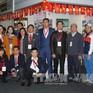 Việt Nam tham gia Hội chợ Thương mại quốc tế SAITEX – Nam Phi 2017