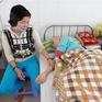 Nỗi buồn của cô sinh viên nghèo mắc bệnh ung thư máu