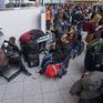 Mất điện tại sân bay bận rộn nhất thế giới, 1.000 chuyến bay bị hủy